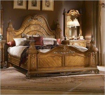 Furnish Your Room with Aico Bedroom Furniture - Aico Bedroom Furniture
